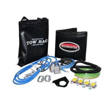 Sterling All-Terrain Tow Bar Accessory Kit