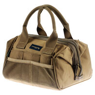 Drago Gear Ammo & Tool Bag, Tan