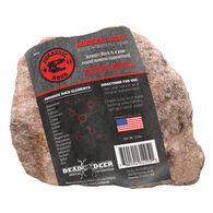 Do-All Outdoors Jurassic Rock Deer Mineral Supplement