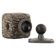 Wildgame Shadow Micro Camera