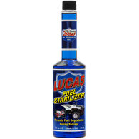 Lucas Oil Fuel Stabilizer, 15 oz.