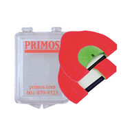 Primos Randy Anderson Mouth Call, 2-Pack
