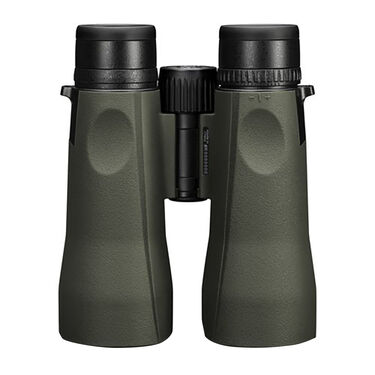 Vortex Viper HD 12X50 Roof Prism Binoculars