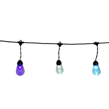 Color-Changing Edison Mini Light Set