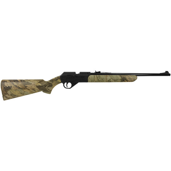Daisy PowerLine Model 35C Air Rifle