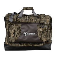 Cupped Waterfowl Wader Bag