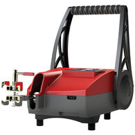 Hopkins BrakeBuddy™ Vantage Select III Braking System