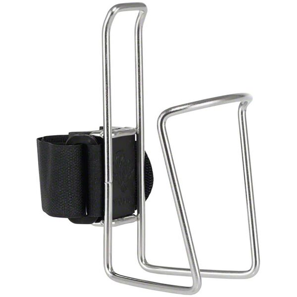 Two Fish Quick Water Bottle Cage