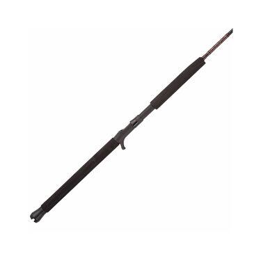 PENN Rampage Jig Spinning Rod