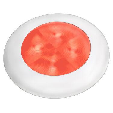 Hella Marine LED Round Courtesy Light