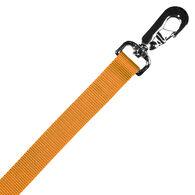 """Scott Pet Orange Lead Single Ply, 1"""" x 48"""""""