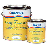 Interlux Epoxy Primekote, Quart