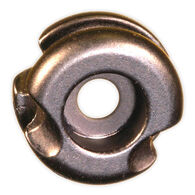 RAD Super-Deuce Peep Sight, 1/4""