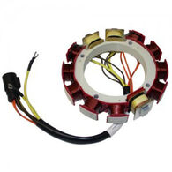 CDI OMC Stator, Replaces 583710, 584292