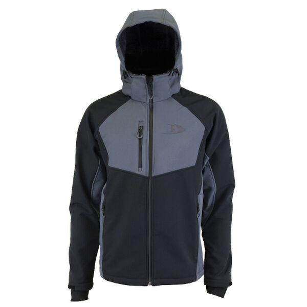 Blackfish Men's Zenith Softshell Jacket