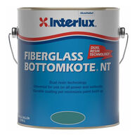 Interlux Fiberglass Bottomkote NT, Quart