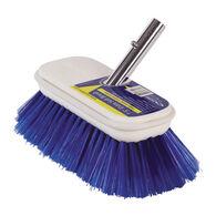 "Swobbit 7.5"" Extra Soft Brush"