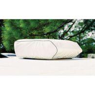 Dometic Air Conditioner Cover, Polar White, Penguin