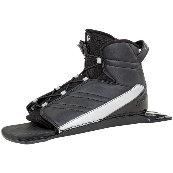 Connelly Men's Nova Rear Waterski Binding