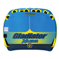 Gladiator Maxima 4-Person Towable Tube