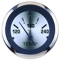 """Sierra Sterling 2"""" Water Temperature Gauge"""