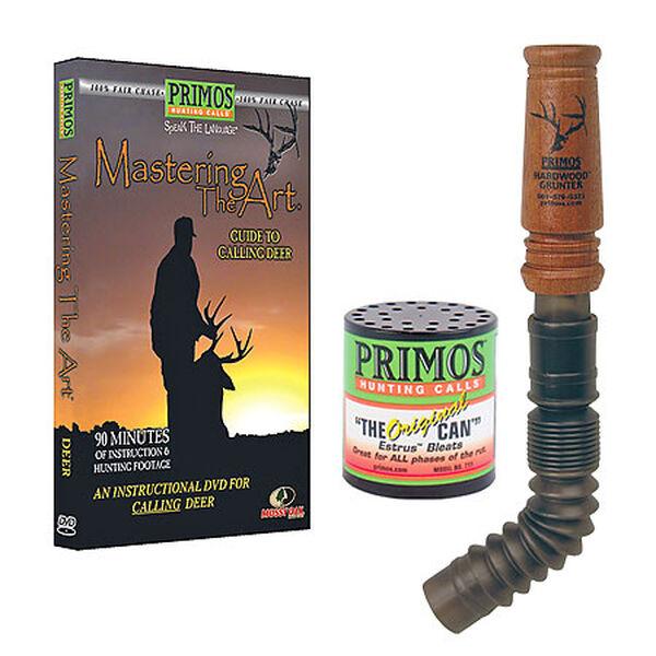 Primos Deer Calling Pack