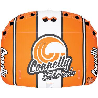 Connelly El Dorado 5-Person Towable Tube