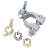 Ancor Tinned Brass Battery Terminals