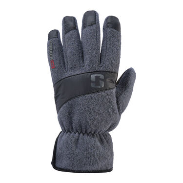 Striker ICE Fleece Driving Glove