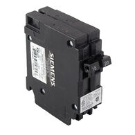 AP Products 15A / 20A Circuit Breaker