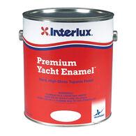 Premium Yacht Enamel, Gloss White, Gallon