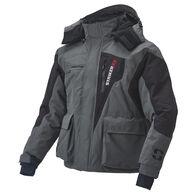 Striker Ice Youth Predator Jacket
