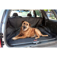 Coleman Cargo Area Liner and Protector