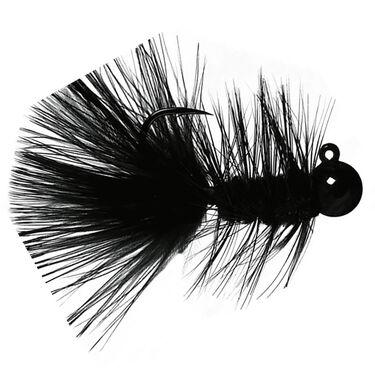 Hawken Fishing Woolly Bugger Jig