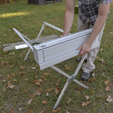 ALPS Mountaineering Dining Table
