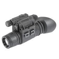 FLIR MNVD 40 Gen 2 HD Night Vision Monocular