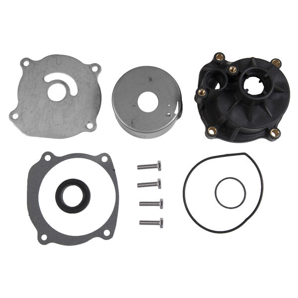 Sierra Water Pump Kit For OMC Engine, Sierra Part #18-3391