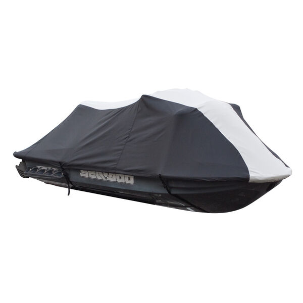Covermate Ready-Fit PWC Cover for Sea Doo GTI 4-TEC Rental STD SE '09-'10
