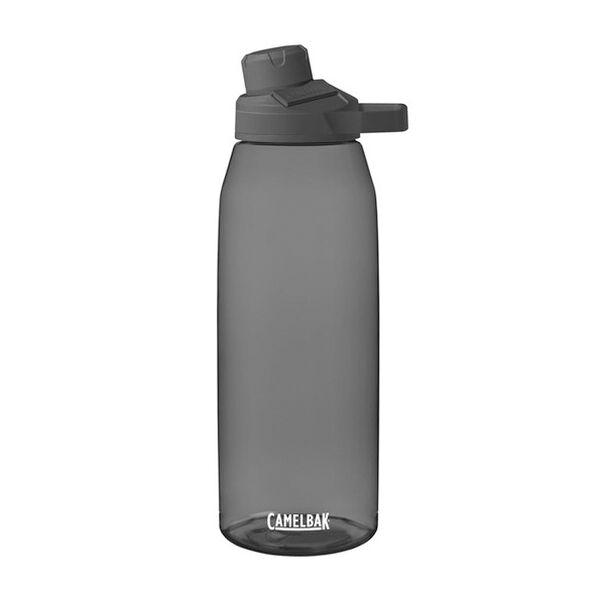 Camelbak Chute Water Bottle, 1.5L