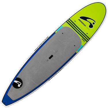 "Amundson Cross 10'6"" Stand-Up Paddleboard"
