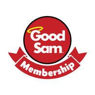 Good Sam Club Membership, 2-Year Renewal
