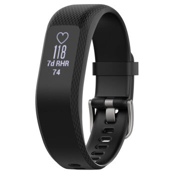 Garmin vivosmart 3 Smartwatch Activity Tracker