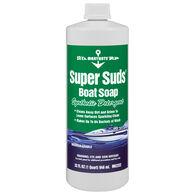 MaryKate Super Suds Boat Soap, 32 fl. oz.
