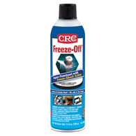 CRC Freeze-Off Super Penetrant, 11.5 oz.