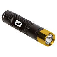 Loon Outdoors UV Nano Light