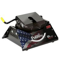 PullRite 20K Super 5th Wheel Hitch for Industry Standard Base Rails