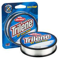 Berkley Trilene XT Monofilament Line