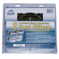 Sierra Fuel/Water Separator Kit, Sierra Part #18-7848-2