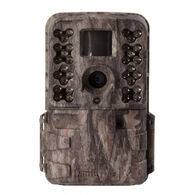 Moultrie M-40i Game Camera
