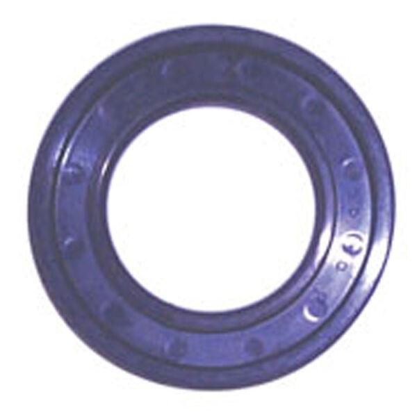 Sierra Prop Shaft Oil Seal For Suzuki Engine, Sierra Part #18-0546